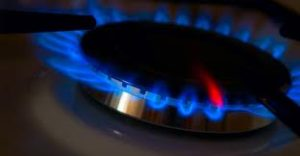 Stove Repair Livingston